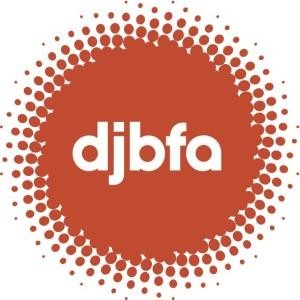djbfa logo