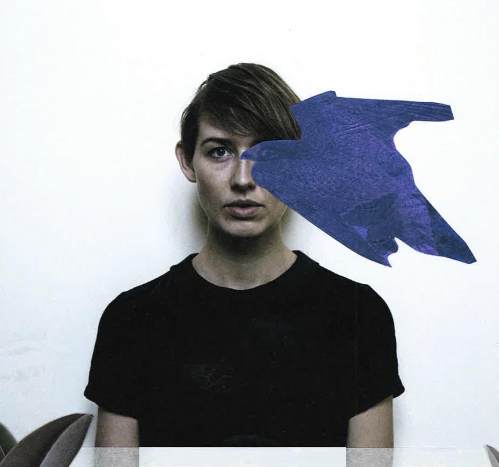Profilbillede 2017